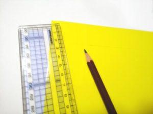 手作り磁石のおもちゃを作る作り方の手順画像